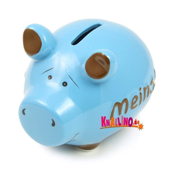 Meins Sparschwein