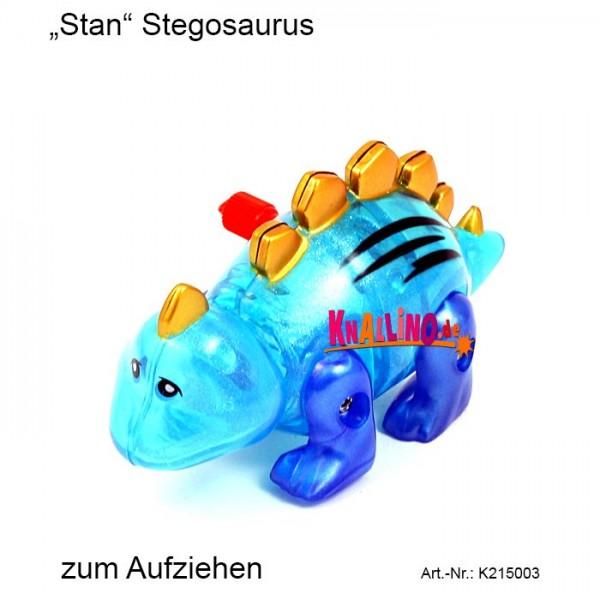 Z Wind Ups Stan Stegosaurus zum Aufziehen