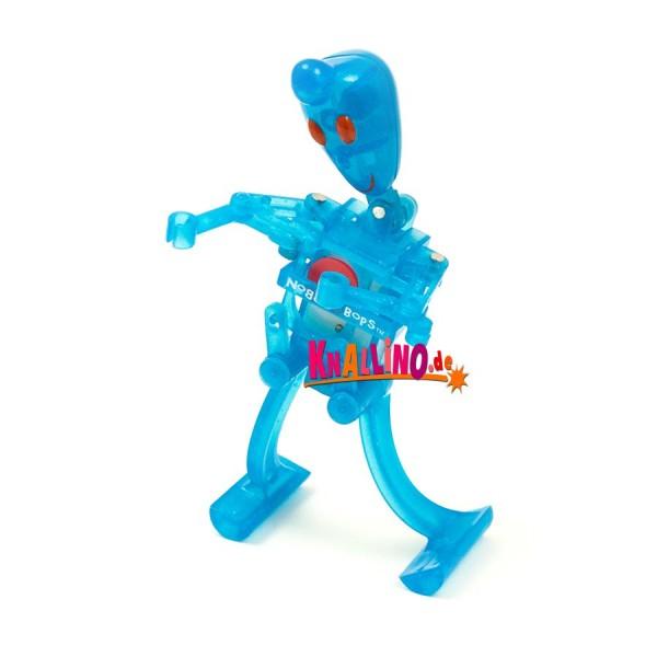 Z Wind Ups Max tanzende Aufziehfigur