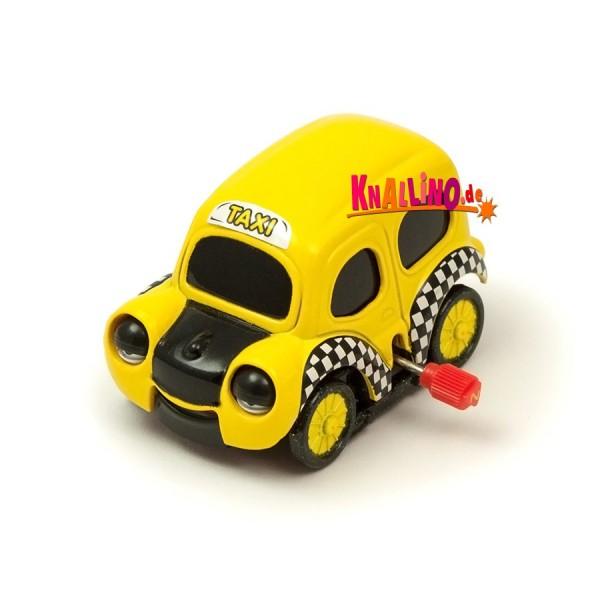 Chester Taxi zum Aufziehen