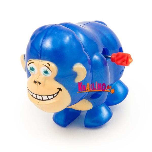 Z Wind Ups Gordy Wilder Gorilla zum Aufziehen