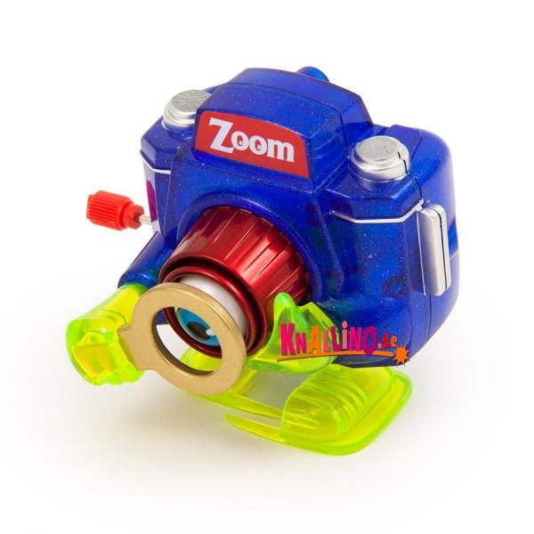 Z Wind Ups Zoom Kamera zum Aufziehen