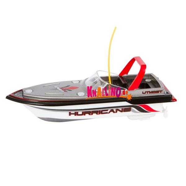 Invento RC Mini-Boat ferngesteuertes Boot
