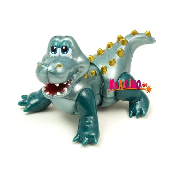 Z Wind Ups Archie Alligator Aufziehfigur