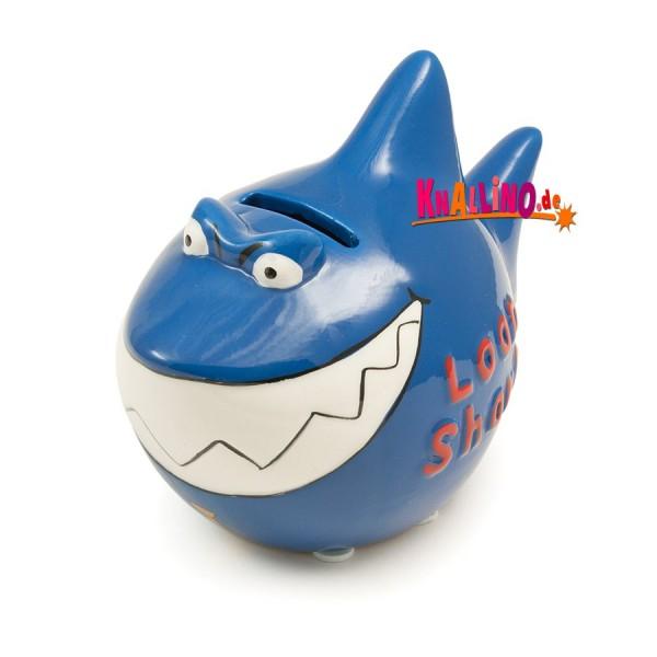 Loan Shark Spardose