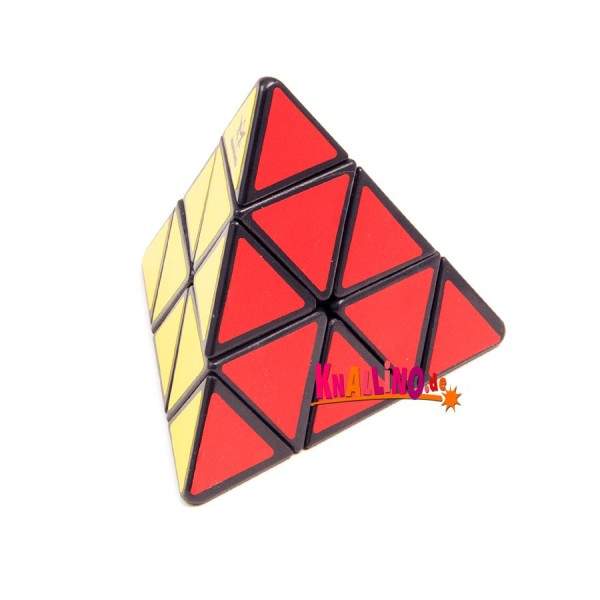 Recent Toys Pyraminx Zauberpyramide