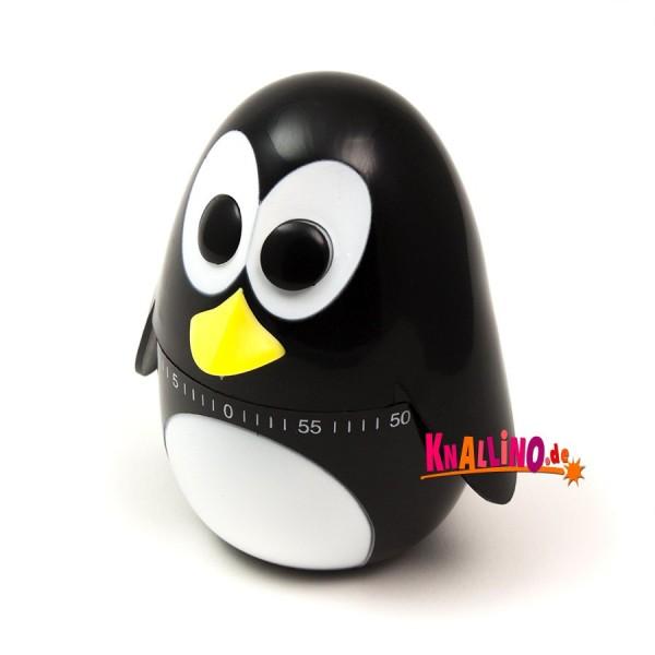 Pinguin Küchenwecker